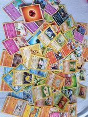 pokemon Karten