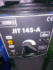 Schweißgerät JIT 145A