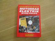 Handbuch Motorrad Elektrik