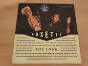 LP Roxette The Look 2