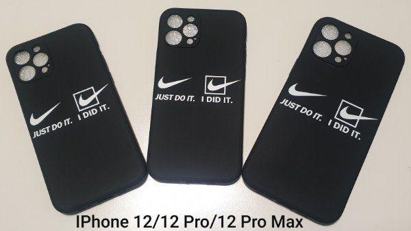 Hülle für IPhone 7 8
