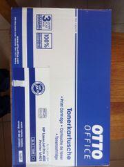 Tonerkartusche CF280X für HP LaserJet