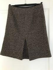 Damen-Rock aus Schurwolle zu verkaufen