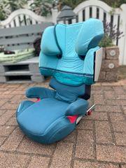 Autositz ISOFIX 15-36 kg cybex
