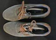 Tom Tailor Sneaker Gr 43