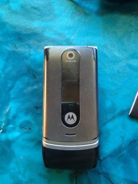 Klapphandy von Motorola: Kleinanzeigen aus Ludwigshafen Mundenheim - Rubrik Motorola