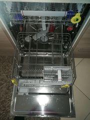 AEG einbau Spülmaschine