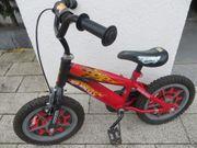 Cooles Kinder BMX Fahrrad 14
