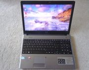Acer Aspire 5810TZG 15 6-Zoll