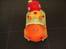 Schaukelraupe von Roba: Kleinanzeigen aus Mainz Gonsenheim - Rubrik Sonstiges Kinderspielzeug