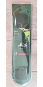 Ersatzmesser für Bosch Rotak 37