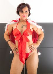 Erotic Sinah Sabrina