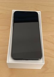 iPhone X - 256GB - Space Gray