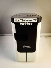 rother P-Touch PT-P700 Label Printer
