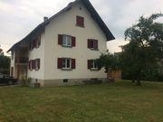 2 Zi - Wohnung in Altenstadt
