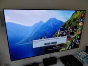 LG OLED55B7V 55 Zoll 4K