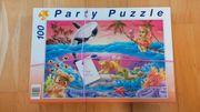 100tlg Puzzle