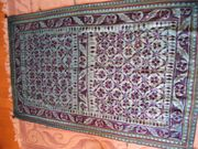 Indischer Wandbehang