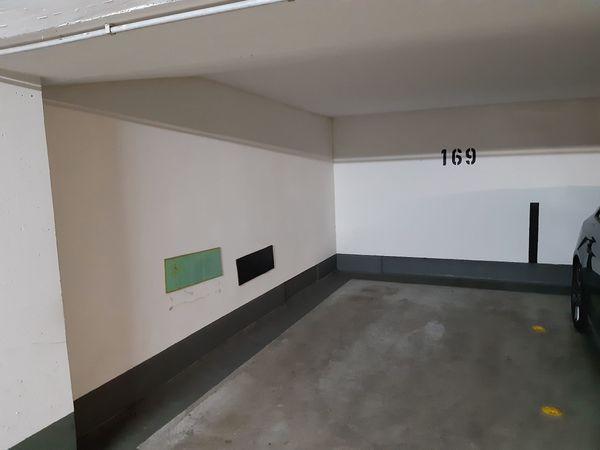 TG-Stellplatz in 82024 Taufkirchen zu