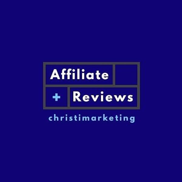 Reviews über digitale Infoprodukte
