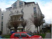 Studentenwohnung Geisenheim mit Balkon ab