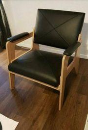 IKEA Tillefälle Sessel