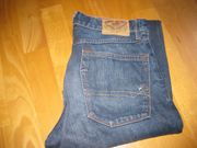 Tommy Hilfiger - Denim Original NP