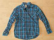 9 Neuwertige Hemden von Brax