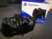 Ladestation PS4 Controller Sony