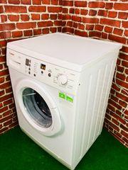 Waschmaschine von Bosch Maxx 6Kg