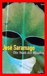 José Saramago - 3 ROMANE