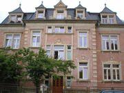 Schöne 5-Raum-Wohnung in Dresden Niedersedlitz