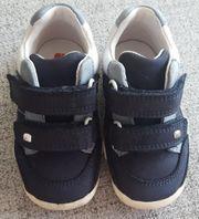 Schuhe Elefanten gr 19