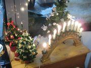 Weihnachtsmarkt im Secondhand-Markt 63477 Maintal-Hochstadt