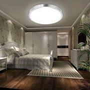 15W Weiß LED Deckenleuchte Kinderzimmer