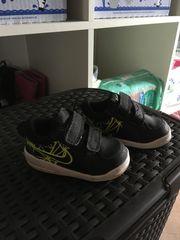 wie neu Verkaufe Nike Schuhe