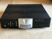 Krell Foundation 7 1-Kanal-AV-Prozessor