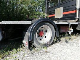 IVECO Daily 49 12D-3 5: Kleinanzeigen aus Niederhofen - Rubrik Kleinbusse, -transporter