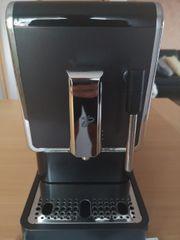 Kaffeevollautomat Tchibo Esperto Latte mit