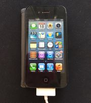 Iphone 4s ios 6 untethered