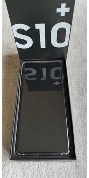 Samsung Galaxy S10 Plus neu
