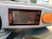 Torqueedo 1003 - Elektromotor Boot