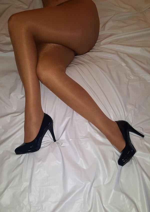 Strumpfhose Socken Usw