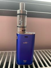 E-Zigarette Eleaf iStick 50w