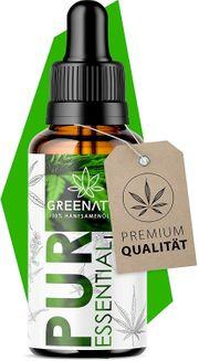 Original GreenNature Premium Essential Green