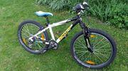 Mountainbike MTB für Kinder Scott