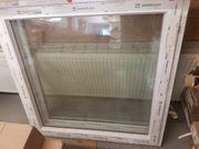 Kunststofffenster von Kneer Süd-Fenster aus