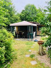 Freizeitgrundstück Pachtgarten Parzelle Campingplatz