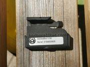 Badass Box Bosch