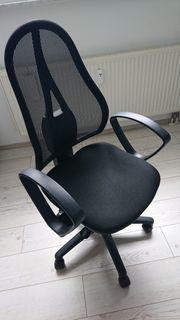 Bürostuhl Gaming Stuhl